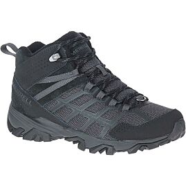 CHAUSSURES DE RANDONNEE MOAB FST 3 THERMO MID WP