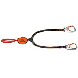 LONGE DE VIA FERRATA TOP SHELL SLIDER