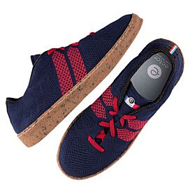 CHAUSSURES LIFESTYLE ECTOR 3W