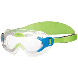 MASQUE DE NATATION SEA SQUAD KIDS