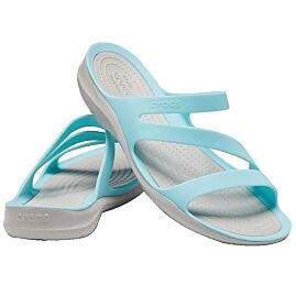 SANDALE SWIFTWATER SANDAL W