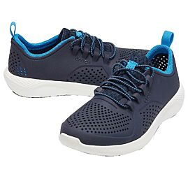 CHAUSSURES LITERIDE PACER K