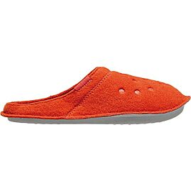 CHAUSSON DE CHALET CLASSIC SLIPPER SPICY