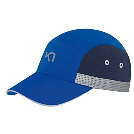 CASQUETTE MARIKA CAP W