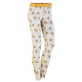 COLLANT FRYD PANT