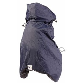 PROTECTION PLUIE BB