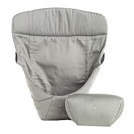COUSSIN EASY SNG ORIGINAL