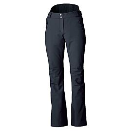 PANTALON DE SKI TRACY PANTS W