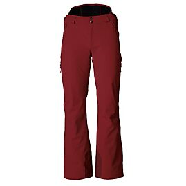 PANTALON DE SKI RACE PANTS M