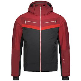 VESTE DE SKI BARRY JACKET M