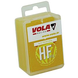PREMIUM 4S HF YELLOW FART