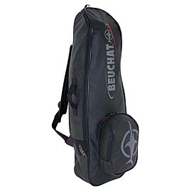 SAC APNEA BACKPACK