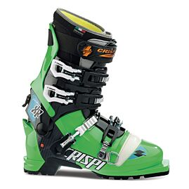 XR 75 CHAUSSURES