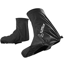 BIKE OVERSHOES SURCHAUSSURES