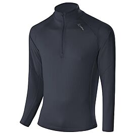 SWEAT STRETCH FLEECE M