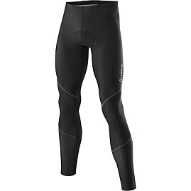 COLLANT THERMO-VELOURS M