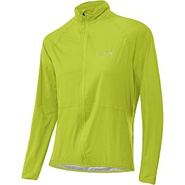 VESTE IMPERMEABLE AERO POCKET W