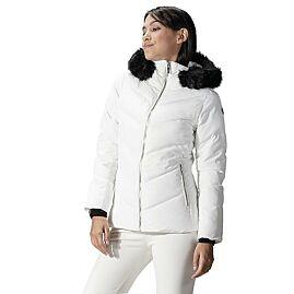 Vestes, Manteaux et Gilets Femmes pour le Ski, la Rando, l