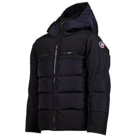 VESTE DE SKI LAUZON JR