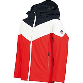 VESTE DE SKI SANDS JR