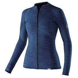 TOP ML HYDROSKIN 0.5 MM FEMME