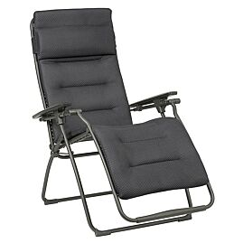 FAUTEUIL DE RELAXATION BE COMFORT