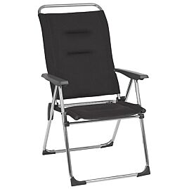 FAUTEUIL ALU CHAM AIR CONFORT