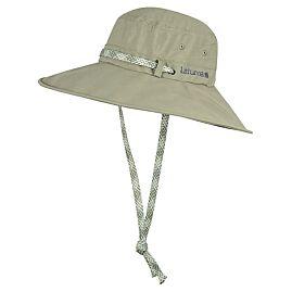 CHAPEAU LD SUN HAT II