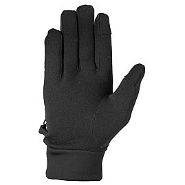 GANT STRETCH ACCESS GLOVE