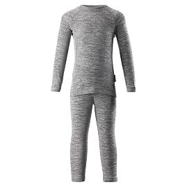 PACK DE SOUS-VETEMENTS KINSEI BASE LAYER SET