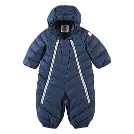 COMBINAISON BEBE VIRKATEN SLEEPING BAG