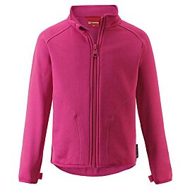 VESTE POLAIRE KLIPPE SWEATER