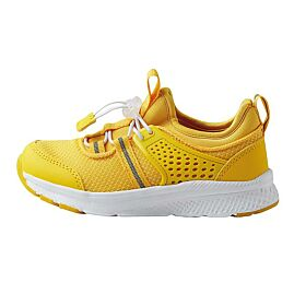 CHAUSSURES LIFESTYLE LUONTUU