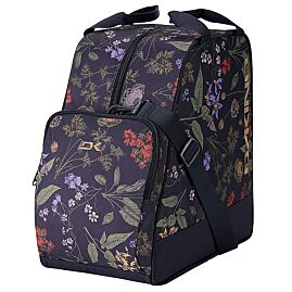 HOUSSE A CHAUSSURES BOOT BAG 30 L