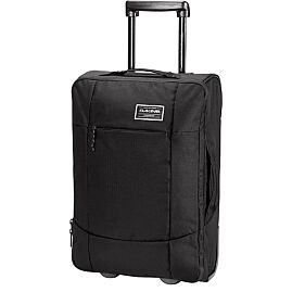 SAC A ROULETTES CARRY ON EQ ROLLER 40R