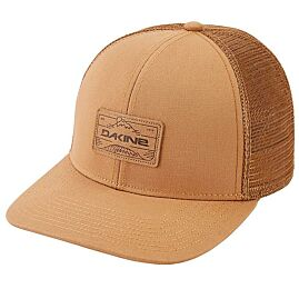 CASQUETTE TRUCKER PEAK TO PEAK TRUCKER II