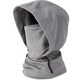 CAGOULE CASQUE IRONSIDE HEOODED CLAVA