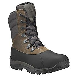 CHAUSSURE RIME RIDGE WP BOOT