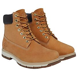 "CHAUSSURE DE VILLE RADFORD 6"" WATERPROOF BOOT"