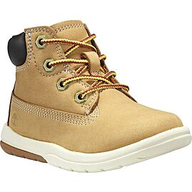 CHAUSSURES LIFESTYLE TODDLE TRACKS 6'' BOOT