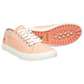 CHAUSSURES LIFESTYLE NEWPORT BAY OXFORD
