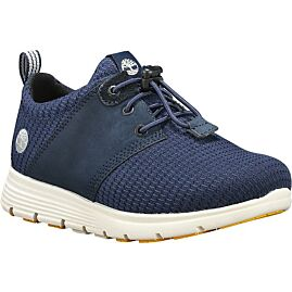 CHAUSSURES LIFESTYLE KILLINGTON LOW