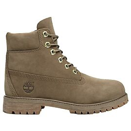 CHAUSSURES LIFESTYLE 6'' PREMIUM WP BOOT