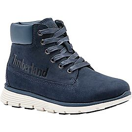 CHAUSSURES LIFESTYLE KILLINGTON 6 IN