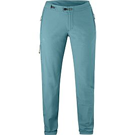 PANTALON HIGH COAST TRAIL W