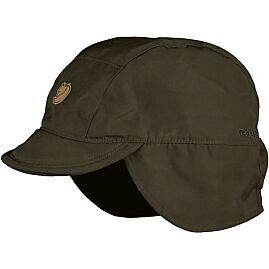 CASQUETTE SINGI FIELD CAP