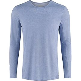 T-SHIRT ML ABISKO SHADE M ETE