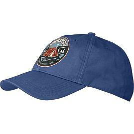 CASQUETTE LAGERPLATS CAP