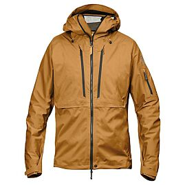 VESTE IMPERMABLE KEB ECO