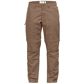 PANTALON JD HIGH COAST ZIP OFF W